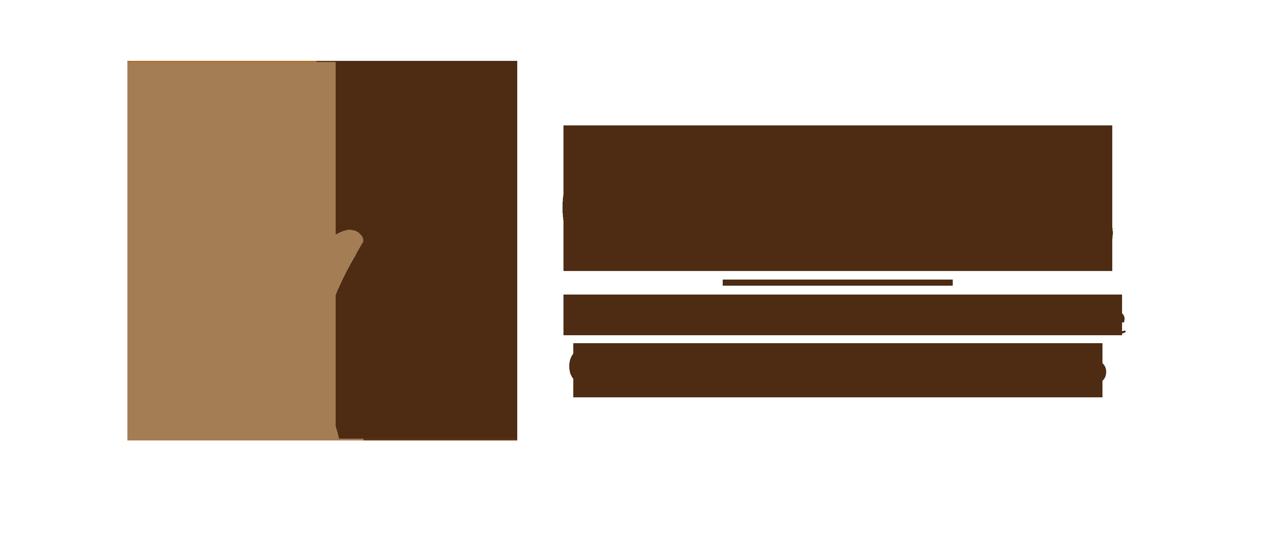 OliLAB