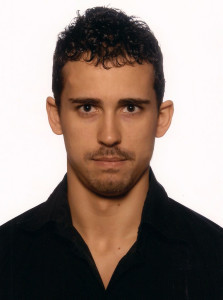 Federico Manuel Patetta